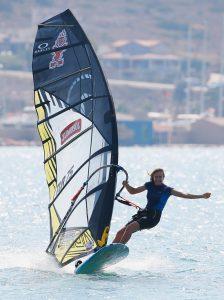 cagla_kubat_windsurf
