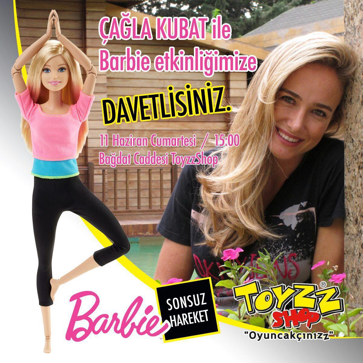barbie_cagla_kubat_1