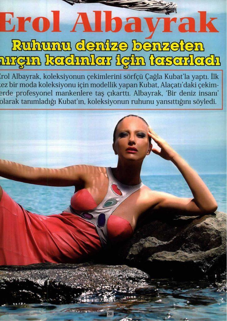 Yaşayan Bursa 2