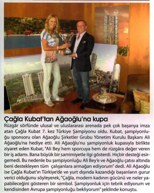 Q'en Magazin