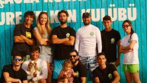 cagla_kubat_windsurf_akademi_ekip