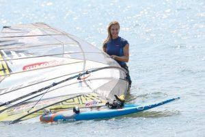 windsurf-ag%cc%86ustos2