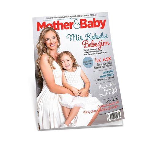 motherbaby-haziran-2017-cagla-kubat