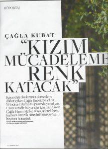 samdan-haziran-2017-cagla-kubat-1