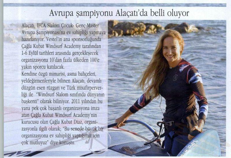 Diva Dergisi