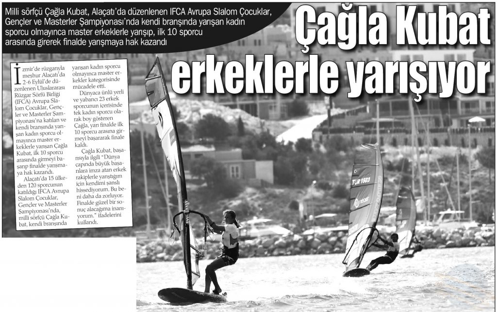 Express Gazetesi