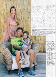 Samdan Page5