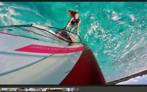 thumbnail_Cagla sailing VI