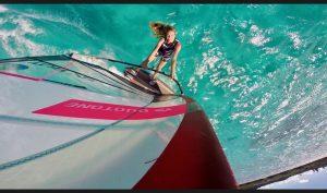 thumbnail_Cagla sailing VIx